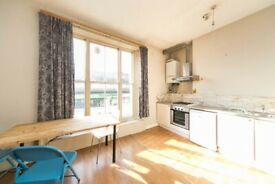 Harris Brown is proud to rent a modern 1 bedroom flat - Kings Cross N1
