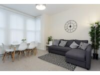 Short Term Accommodation Holiday Rental Apartment Short Let Temporary Stay Portsmouth Relocation