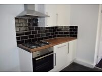 Three Bedroom End Terrace Property on York Street £525PCM £525 Deposit Available Straight away