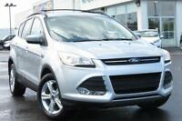 2013 Ford Escape SE,4x4