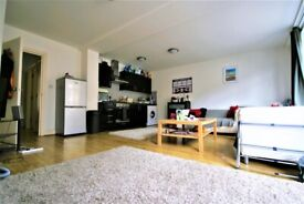 JUST REDUCED! Lovely 1 Bedroom In Clapham North - Ready to Move in!