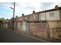 26 Easington Street Easington Colliery - Excellent Buy To Let Property For Sale By Auction