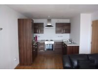Beautiful and modern apartment in Belfast town centre