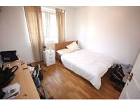 STUNNING 3/4 BEDROOM PROPERTY WITH EAT IN KITCHEN, PERFECT FOR STUDENTS! MORNINGTON CRESCENT!