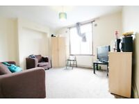 Presenting this three bedroom first floor flat in NW10