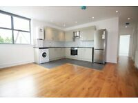 ***A MODERN, WELL SIZED 2 DOUBLE BEDROOM APARTMENT TO LET IN A BRAND NEW BUILDING - VIEW NOW***
