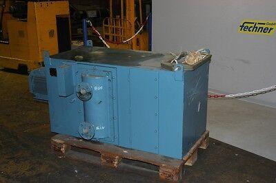 Luftkühler Wasserkühler DMA 315 6.7 m³/h 28 Grad Luft-Wasser-Kühler cooler  aeri