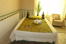 MAYORA THAI MASSAGE