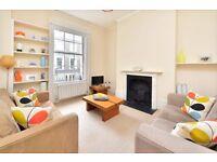 Lloyd Street WC1X: One Bedroom Flat / Communal Garden / Modern Kitchen / Available 24th June