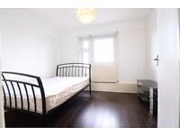 STUNNING NEWLY REFURBISHED ¦ 2 BED APARTMENT ¦ BETHNAL GREEN E2 ¦ WOODEN FLOORS ¦ AVAILABLE NOW!!!