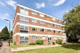 FANTASTIC TWO BEDROOM FLAT ON LANGHAM GARDENS WALKING DISTANCE TO EALING BROADWAY STATION £1375 PCM
