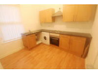 Spacious 1 bedroom flat in Blackheath dss acceptable with guarantor