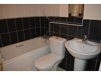 Designer Double Room. Professionally Cleaned House *Bills, Wifi Washing Machine & Dryer Included*