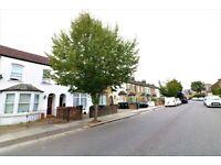 Four Bed House to Rent on Mandeville Road EN3