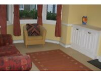 1 bed Garden Flat in Putney Heath