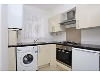 **FANTASTIC 2 bedroom APARTMENT very CLOSE TO TUBE**