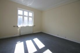 4 bedroom house to rent ideal for family call now Part Housing benefit accept