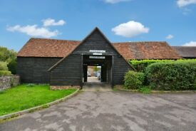 AVAILABLE FOR JUNE - Small Office and Storage Unit - Flexible Terms