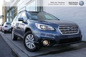 2015 Subaru Outback 2.5i Touring Package * NOUVEL INVENTAIRE *
