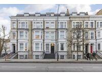 Studio apartment in prime location, Warwick Rd, Kensington, Earls Court, SW5 Ref: 1171