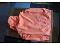 Superdry Zip hoodie