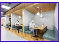London - W1U 6AG, Modern Co-working space available at Spaces Baker Street