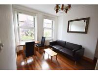 Well located 2 bedroom flat in Minford Garden, Shepherd's Bush , W14