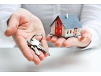 Experienced Mortgage Broker/Adviser - Professional & swift service, all types of Mortgages arranged
