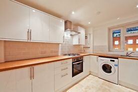 WARM, COSEY AND LARGE THREE DOUBLE BEDROOM PROPERTY CENTRALLY LOCATED IN BOROUGH