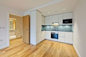 BRAND NEW ONE BEDROOM APARTMENT - AVAILABLE NOW - NO ADMIN FEE!