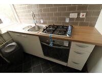 2 BED MAISONETTE IN WEST DRAYTON £1175 PCM