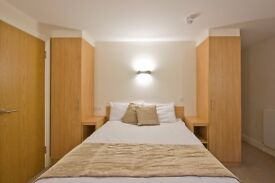 Hotel room CLEANER & Breakfast assistance urgently required Finsbury Park