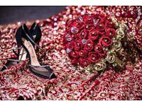 Wedding Photographer Videographer Affordable Cheap London Asian Pakistani Muslim Engagement Birthday