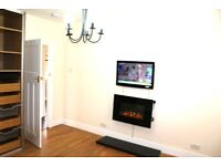 2/3 Bedroom Flat for rent - £1500pm Bills not included - Greenford Road - Brand New