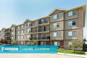 Pet friendly Two Bedroom Apartment w insuite laundry SE Edmonton Edmonton Edmonton Area image 1