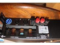 Electro Voice TG 5