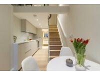 Perfect Location Luxury Flat Notting Hill !!!!