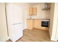 NIERUCHOMOSCI NA WYNAJEM TYM RACHUNKI- STUDIO FLAT IN HOUNSLOW NEAR STATION FOR SINGLE/COUPLE