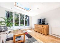 NEW!*Short term rental option*Two good sized double bedrooms*Open plan reception * WOODBOURNE
