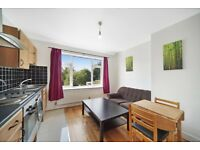 2 Bedroom Flat To Rent in Greenford