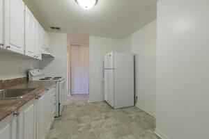 Appartement 3 chambres à louer à Mont Bleu : Hull, Gatineau, Q
