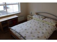 Holiday Let (weeks in June-August) 3 O'Hara Court, Portstewart at £400 per week!