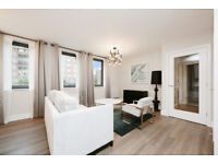 1 bedroom flat in Kingston hill, Kingston upon Thames, KT2