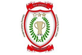 Girls North London Enfield Football Academy Team Thursday and Saturdays U8s, U9s, U10s, U11s, U12,s+