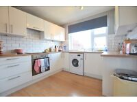 BRIGHT & SPACIOUS 3 BEDROOM APARTMENT CLOSE TO SOUTH WIMBLEDON STATION!