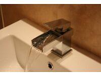 Over 45 years experiance - Bathroom fitter, bathroom, bathroom fitting, tiler, joiner