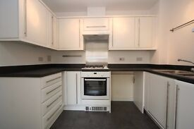 MODERN TWO DOUBLE BEDROOM APARTMENT IN TANGMERE