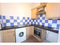 Stylish studio flat in Ilford available now