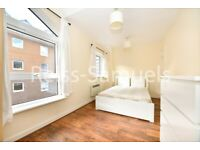 LARGE 5 DOUBLE BEDROOM 4 BATH HOUSE WITH GYM AND POOL CYCLOPS MEWS E14