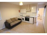 LARGE 1 BEDROOM FLAT AVAILABLE TO RENT WILLESDEN GREEN - JUBILEE LINE